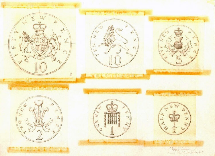 one of several sets of designs for the UK decimal currency 003.jpg