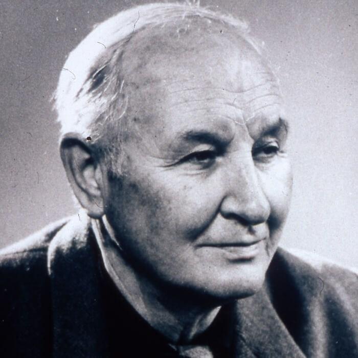Humphrey Paget